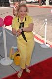 Carol Connors Photo - Carol Connors at the 2004 Pre-Latin Glam Carnaval celebrating Latin Musics biggest night at the Media Shop Hollywood CA 08-31-04