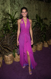 Angie Harmon Photo -  Angie Harmon at the HBO Emmy Party Spago Beverly Hills 09-10-00