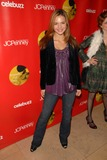 Kaili Thorne Photo - Kaili Thorne at the Joy Of Giving Holiday Tasting and Tree Trimming presented by JCPenney Four Christmases  Celebuzz Sunset Tower Hotel West Hollywood CA 12-15-09