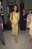 Anne Marie Photo -  Anne Marie Johnson at the WinFemme 2000 Film Festivals closing ceremony in Beverly Hills 08-20-00