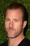 Scott  Caan Photo - Scott Caanat the 4th Annual CBS Television Studios Summer Soiree Palihouse West Hollywood CA 06-02-16