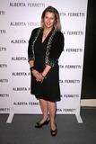 Alberta Ferretti Photo - Nancy Davis at the Opening of the Alberta Ferretti Flagship Store on Melrose hosted by Vogue Alberta Ferretti Los Angeles CA 11-12-08