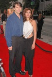 Vincent Spano Photo - Vincent Spano and date at the Premiere of HBOs Series Entourage at Avalon Hollywood CA 06-28-04