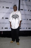 Al Thompson Photo - Al Thompson at the Savoy Magazine Gala Astra West West Hollywood CA 03-21-03