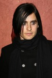 Jared Leto Photo - Jared Letoat the Hollywood Life Magazines Breakthrough of the Year Awards Music Box Hollywood CA 12-10-06