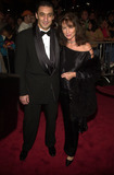 Jackie Bisset Photo - Jackie Bisset and date  at Muhammad Alis 60th Birthday Party held at the Kodak Theater at Hollywood and Highland 01-12-02