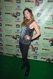 Holly Fields Photo - Holly Fieldsat the Delhi Safari North American Premiere Pacific Theaters Los Angeles CA 12-03-12