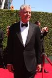 Anthony Bourdain Photo - Anthony Bourdainat the 2014 Creative Emmy Awards - Arrivals Nokia Theater Los Angeles CA 08-16-14