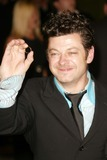 Andy Serkis Photo - Andy Serkis At the 2004 Vanity Fair Oscar After Party in Mortons Restaurant West Hollywood CA 02-29-04