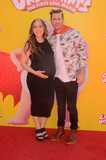 Andy Grammer Photo - Andy Grammerat the Captain Underpants Los Angeles Premiere Village Theater Westwood CA 05-21-17