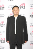 Alan Zhang Photo - Alan Zhangat The 33 AFI FEST 2015 Centerpiece Gala Premiere Chinese Theater Hollywood CA 11-09-15