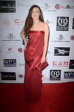 Amber Martinez Photo - Amber Martinezat the 4th Annual Roman Media Pre-Oscars Event Paloma Hollywood CA 02-26-18