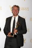 Tate Donovan Photo - Tate Donovanat the 2014 Creative Emmy Awards - Press Room Nokia Theater Los Angeles CA 08-16-14