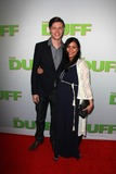 Nick Eversman Photo - Nick Eversmanat The Duff Los Angeles Premiere Chinese 6 Hollywood CA 02-12-15