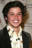 Ricky Ullman Photo - Ricky Ullmanat the Starlight Starbright Childrens Foundation A Stellar Night Gala Honoring Dakota Fanning The Beverly Hilton Hotel Beverly Hills CA 03-31-06