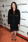 Julia Ormond Photo - Julia Ormondat the March of Dimes Celebration of Babies Beverly Hills Hotel Beverly Hills CA 12-06-13