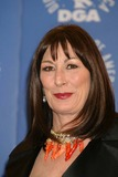 Angelica Huston Photo - Angelica Huston at The 56th Annual Directors Guild of America Awards Press Room Century Plaza Hotel Century City CA 02-07-04