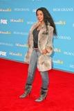 Ananda Lewis Photo - Ananda Lewis at the 2004 Billboard Music Awards - Arrivals MGM Grand Garden Arena Las Vegas NV 12-08-04
