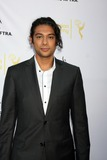 Abhi Sinha Photo - Abhi Sinhaat the Dynamic  Diverse  A 66th Emmy Awards Celebration of Diversity Event Television Academy North Hollywood CA 11-12-14