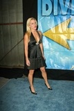 Alicia Leigh Willis Photo - Alicia Leigh Willis At Divine Design 2004 benefting Project Angel Food Barker Hanger Santa Monica CA 12-02-04