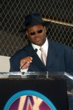 Jimmy Jam Photo - Jimmy Jam at Richies induction ceremony into the Hollywood Walk of Fame Hollywood CA 06-20-03