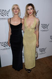 The Veronicas Photo - The Veronicasat The Humane Society Of The United States LA Gala Paramount Studios Los ZAngeles CA 05-07-16