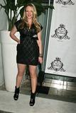 Ashley Palmer Photo - Ashley Palmer  at the Christiane King Fashion Line Launch Cocktail Party Villa Blanca Hollywood CA 01-14-10