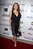 Nancy LaScala Photo - Nancy Lascalaat the Bridegroom Los Angeles Special Screening Academy of Motion Picture Arts and Sciences Beverly Hills CA 10-15-13