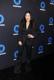 Ally Maki Photo - Ally Makiat the Freeform Summit 2018 NeueHouse Hollywood CA 01-18-18