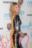 Goldie Photo - Melanie Griffithat the Hawn Foundations Goldies Love In For Kids Green Acres Estate Beverly Hills CA 11-03-17