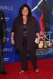 Abby Miller Photo - Abby Lee Millerat the Sparkle Premiere Chinese Theater Hollywood CA 08-16-12