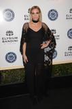 Ashlee Simpson Photo - Ashlee Simpsonat the Art of Elysium 10th Annual Black Tie Heaven Gala Red Studios Los Angeles CA 01-07-17