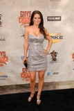 Amanda MacKay Photo - Amanda Mackayat Spike TVs 4th Annual Guys Choice Awards Sony Studios Culver City CA 06-05-10