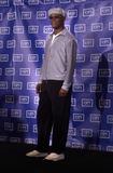 Samuel Jackson Photo - Samuel L Jackson at the ESPY Awards at the Kodak Theater Hollywood CA 07-10-02