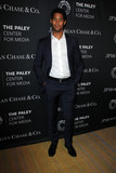Alfred Enoch Photo - Alfred Enochat the Paley Centers Hollywood Tribute to African-Americans in TV Beverly Wilshire Hotel Beverly Hills CA 10-26-15
