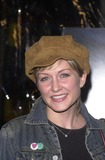 Amy Carlson Photo - Amy Carlson at the premiere party for the third season  of HBOs Six Feet Under at the Chinese Theater Hollywood CA 02-25-03