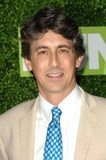 Alexander Payne Photo - Alexander Payneat the Los Angeles Premiere of the Series Hung Paramount Theater Hollywood CA 06-24-09