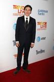 Jared Gilmore Photo - Jared Gilmoreat the TrevorLIVE Los Angeles 2016 Beverly Hilton Hotel Beverly Hills CA 12-04-16