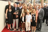 Alan Ladd Photo - Alan Ladd Jr and familyat the award ceremony honoring Alan Ladd Jr with a star on the Hollywood Walk of Fame Hollywood Blvd Hollywood CA 09-28-07