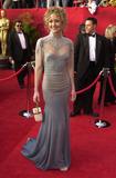 Kate Hudson Photo -  KATE HUDSON at the 73rd Annual Academy Awards Shrine Auditorium Los Angeles 03-25-01