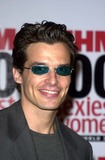 Antonio Sabato Jr Photo - Antonio Sabato Jr at FHM Magazines Sexiest Party of the Year to celebrate its annual 100 Sexiest Women in the World issue Raleigh Studios Hollywood CA 06-05-03