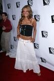 Ayda Fields Photo - Ayda Fieldat the 2005 WB Networks All Star Celebration The Cabana Club Hollywood CA 07-22-05