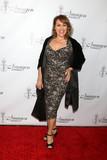 Eliana Alexander Photo - Eliana Alexanderat the 33rd Annual Imagen Awards JW Marriott Hotel Los Angeles CA 08-25-18