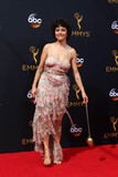 Alias Photo - Alia Shawkatat the 68th Annual Primetime Emmy Awards Arrivals Microsoft Theater Los Angeles CA 09-18-16