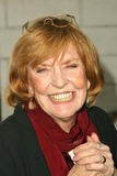 Ann Meara Photo - Anne Meara at the CBS and UPN 2005 TCA Party Quixote Studios Los Angeles CA 01-18-05
