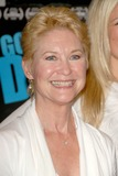 Dee Wallace Stone Photo - Dee Wallace Stone at the Los Angeles Premiere of Gotta Dance Linwood Dunn Theatre Hollywood CA 08-13-09