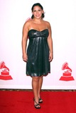 Angelica Vale Photo - Angelica Vale at the 2007 Latin Recording Academy Person of the Year Awards honoring Juan Luis Guerra Mandalay Bay Convention Center Las Vegas NV 11-07-07