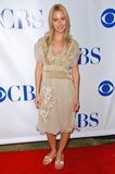 Alona Tal Photo - Alona Talat the TCA 2007 CBS Summer Press Tour Beverly Hilton Hotel Beverly Hills CA 07-19-07