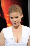 Kate Mara Photo - Kate Mara at the Nightmare On Elm Street World Premiere Chinese Theater Hollywood CA 04-27-10