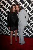 Anne Ramsay Photo - Anne Ramsayat the Diane Von Furstenberg Journey of a Dress 40th Anniversary Party LACMA West Los Angeles CA 01-10-14
